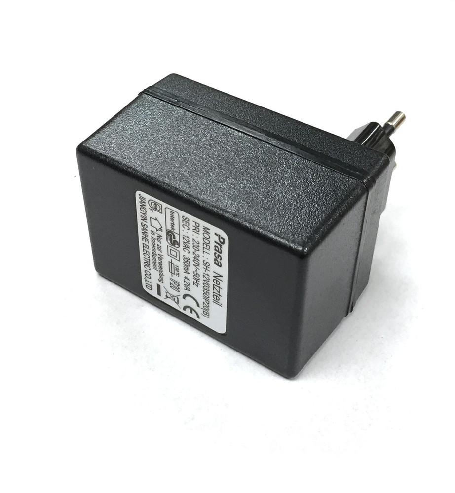 PSU 12 Volts EU plug
